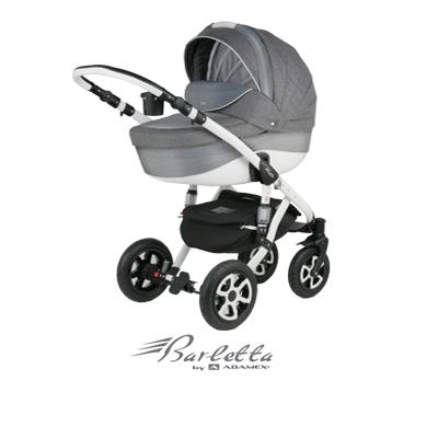 Barletta - Adamex Babakocsi 336960b897